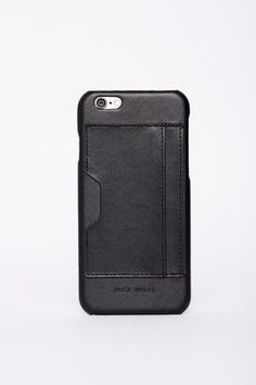 Talford Iphone 6 Case