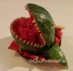 watermelon-shark-fail