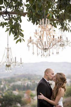 A Good Affair Wedding & Event Production  Christine  Justin ~ Part 1, Private Estate, KLK Photography