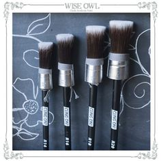 https://wiseowlpaint.com/product-category/brushes-paint-wax/