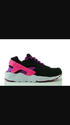 Nike Nike, Sneakers, Shoes, Fashion, Tennis, Moda, Slippers, Zapatos, Shoes Outlet