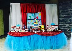 This weekends event thank you @contis_pastry_shoppe for the amazing cakes! @1sweetdetail for the delicious treats @beyondlinenrentals for the linens @allertoneshowcase for the window frame and stands! @natyxo__ my assistant for the day! @benjaminr82 for everything you do!  #events #privilegeevents #eventos #eventplanner #babyshower #drseuss #tulle #sequins #linen #eventprofsuk #eventprofs #meetingplanner #meetingplanner #meetingprofs #inspiration #popular #trending #eventplanning…