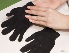 Have Super Soft Hands (Overnight Method) Step 3 Version 2.jpg