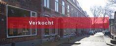 Zwolle, Sallandstraat 26