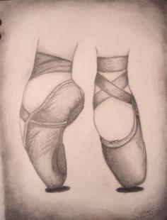Cool sketch