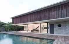 Bang+Saray+House+/+Architectkidd