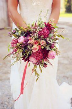 30 Ideas For Flowers Wedding Bouquet Pink Colour Blush Wedding Flowers, Flower Bouquet Wedding, Wedding Colors, Boquette Wedding, Wedding Vintage, Vintage Pink, Wedding Preparation, Rose Bouquet, Amazing Flowers