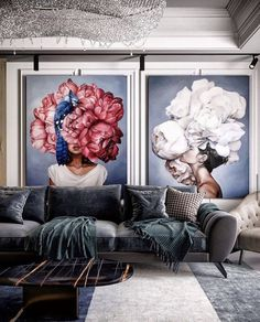 Art Magic ❤️ @bocadolobo #interiordesign #architecture #designinspiration #luxurylife #luxuryhomes #design #luxuryhomesmiami #Miami #fortlauderdale #Palmbeach #interiors #designer #architect #homedecor #interiorstyling #decor #realestate #homedesign #elledecor #interiordecorating #livingroominspo #architecturelovers #interiorstyle #designinspo #Luxurious #luxuryliving #interiordecor #modernhome #interiorinspo #art #artsy