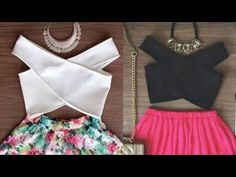 Stylish Blouse Design, Fancy Blouse Designs, Crop Top Designs, Baby Girl Dress Patterns, Baby Clothes Patterns, Baby Dress, Baby Frocks Designs, Kids Frocks Design, Girls Dresses Sewing