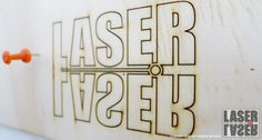 grabado en madera terciada  laserlaser.cl Cnc Router, Arabic Calligraphy, Art, Woodblock Print, Cnc Milling Machine, Art Background, Kunst, Arabic Calligraphy Art, Performing Arts