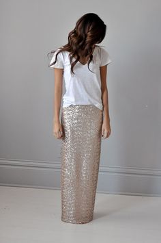 aBree Original. I want this skirt or someone to make me a skirt like it!!!