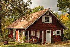 Une maison en Ardenne ou vivre nos rêves avec nos 3 merveilleux enfants... et encore 1 ou 2 bébés parfaits :-)