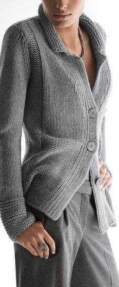 Womens Hand Knit Cardigan. MADE TO ORDER MODEL ============================================= - MANY YEARS of KNITTING EXPERIENCE - HUNDREDS of SATISFIED CUSTOMERS. - PREMIUM QUALITY YARNS - ORDER WILL BE DONE IN 3-4 WEEKS. - ANY SIZE and ANY COLOR.(SEE PICTURES) - BUTTONS...