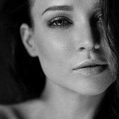 Angelina 📷UA, Zp (@angelina__petrova)