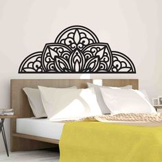 Home Decor, Bohemia, Decoration Home, Room Decor, Home Interior Design, Home Decoration, Interior Design