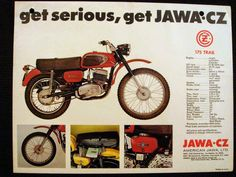 Zoom out Classic Bikes, Motorbikes, Hot Wheels, Engineering, Sport Bikes, Custom Bikes, Vehicles, Swiss Guard, Sportbikes