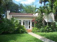 If you want to sell your house, we buy houses in Miami in any condition. We pay cash direct to you and you need not to pay any agent for the commissions. Procedure is very simple, just browse our website , fill out the simple form and answer 5 easy questions on the next page to get an exclusive cash offer within 24 hours.