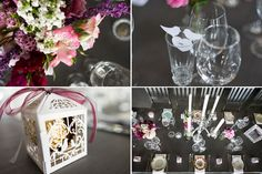 garden route wedding at ouland royal louis & sydne-35