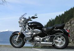 bmw r1200c - Google Search