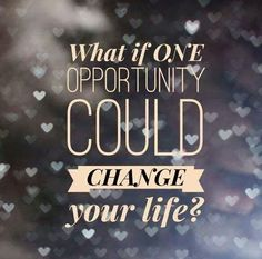 I took a plunge and chose to join Younique. What an brilliant opportunity it has given me. I am so happy to be running my own business and my amazing team while looking after and providing for my 2 children. I feel truly blessed. Make Money Online, How To Make Money, How To Become, Thrive Le Vel, Arbonne Business, Now Quotes, July Quotes, Babe Quotes, Beauty Quotes