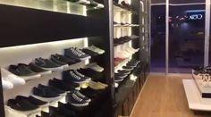 Check in shop 11 trực thuộc COX SHOES Địa chỉ: 74 Hoàng Diệu. Tp. Buôn Mê Thuột. Tỉnh Daklak Hotline: 0932043206 #hotshoes #forsale #ilike #shoeslover #like4lik #shoes #niceshoes #sportshoes #hotshoes