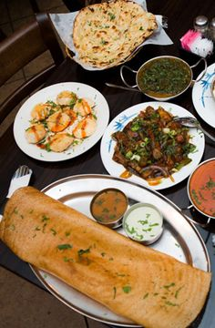 Indian Food Orlando Cuisine Aashirwad Restaurant In Serves Wide Range Of Foods With Mixture Best Flavors Authentic Bala