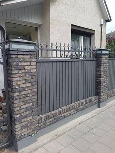 Fences Gabion Fence, Concrete Fence, Brick Fence, Cedar Fence, Pallet Fence, Bamboo Fence, Fence Doors, Fence Gate, Fence Panels
