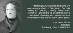 federal reserve president quotes - Google Search