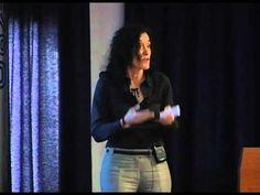 Conferencia de Fabiola Bonelli: modelos de negocio para el webperiodismo