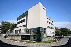 szpital EuroMedic | EuroMedic Hospital