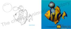 The 2D Cheesy Animation specialists in 2D Animation, 2D Animation Design, 2D Animation Services, 2D Animation Firm ,2D Animation Company, 2D Animation in India, UK, USA, UAE, Australia  http://www.2danimation-services.com/2D-Animation.html