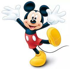 Quem nunca se rendeu aos encantos do ratinho Mickey Mouse que atire a primeira pedra! Criado em 1928 por Walt Disney --edublado pelo próprio autor (sabia Mickey Mouse Png, Mickey Bebe Png, Mickey Mouse E Amigos, Mickey Mouse Pictures, Mickey Love, Mickey Y Minnie, Mickey Party, Mickey Mouse And Friends, Mickey Mouse Birthday
