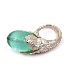 Jewelry, Jewlery, Jewels, Jewerly, Jewelery, Accessories