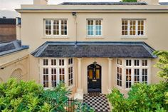 3 Bed Property For Sale, Park Village West, London, Regents Park with price Property Sale, West London, Mansions, Park, House Styles, Bed, Home Decor, Decoration Home, Manor Houses