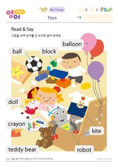 English Lessons, Learn English, Picture Comprehension, Baby Dinosaurs, Flashcard, Chinese Language, Teaching English, Phonics, Montessori