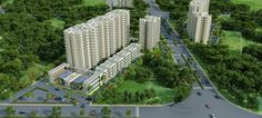 If you are looking for Ready To Move Flats In Gurgaon then visit Myvaluehomes. There you can also get all details of all ready to move flats in best residential project Delhi Gurgaon.
