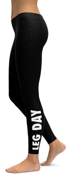 Su 178 Fantastiche Free Nike Palestra Vestiti Shoes Immagini qSZS6E