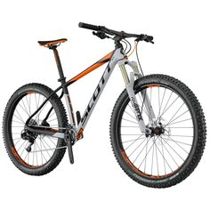 Novedades Nuevas Scott Scale, Genius y Genius LT con ruedas Scott Scale, Hardtail Mountain Bike, Mountain Biking, Mtb Parts, Scott Bikes, Bike Logo, Scott Sports, Bike News, Mtb Bicycle