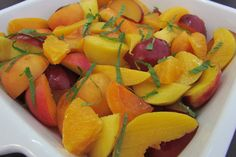 Fruit Salad with Pudding Beautiful Arsenal Scotland Vanilla Pudding Fruit Salad Fruit Salad Fruit Salad With Pudding, Fruit Salad Recipes, Chicken Salad Recipes, Bean And Bacon Soup, Summer Salads With Fruit, Healthy Protein, Yummy Food, Tasty