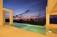 The-Beach-House-21-800x533