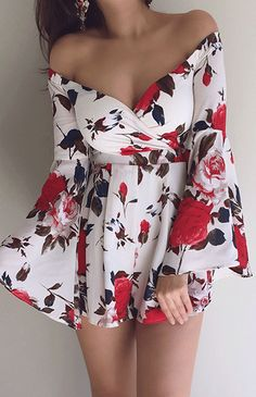Chiffon Boutique has created a platform for NZ and people all over the world to purchase items online. Our vision is to bring you the latest trends straight from the runways Women Clothing Stores Online, Playsuit, Latest Trends, Chiffon, Boutique, Anna, Dresses, Fashion, Shirts