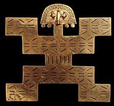 Inca Art - Art Prehistoric Art through Ancient Roman Art - CF Library at College of Central Florida Ancient Romans, Ancient Art, Inca Art, Architecture Artists, Aztec Art, Roman Art, Sacred Art, Prehistoric, Art Techniques