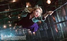 The Amazing Spider-Man 2 Movie Images. New images from The Amazing Spider-Man featuring Andrew Garfield, Emma Stone, and Dane DeHaan. Gwen Stacy, Spider Man 2, Spider Gwen, Amazing Spiderman, Emma Stone Interview, Under The Same Moon, Emma Stone Andrew Garfield, Dane Dehaan, Green Goblin