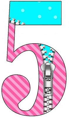 Com – Cumpleaños Cute Happy Birthday Quotes, Happy 6th Birthday, Elmo Party, Doll Party, Elegant Birthday Party, Birthday Parties, Leelah, Cowgirl Party, Lol Dolls