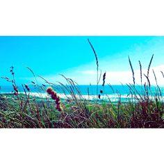 Photo avant de partir !  Let me take a picture before leaving home #Ploemeur  Après de longues heures de route...  Enfin arrivée au camping  #Domme #PerpetuumMaintenant découverte du #camping  Beginning of  holidays   #summer #holiday #france #french #girl #love #vacation #landscape #sea #playa #beach #beautiful #sky #Bretagne #sun #happy #follow # #法国 #法国人 #漂亮 #高兴 #爱 #夏天 #假期 by eloisebrisson