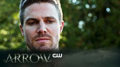 Arrow | Revenge Trailer | The CW - Watch the video --> http://www.comics2film.com/dc/green-arrow/arrow-revenge-trailer-the-cw/  #Arrow