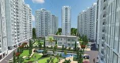 Get your attractive home on resale in Noida sector 79. this is great location where you can find all amenities near it like swimming pool, park, garden, car parking, electricity, shopping complex, yoga, gymnasium, meditation and many more. For more info http://www.justprop.com/property/price/Noida/Plots/Sector-79