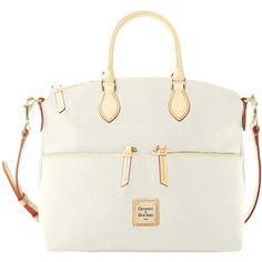 2013 #Style# #Ladies# #Purses# #Shop# <3<3