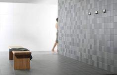 Wandtegels Badkamer Mosa : Scenes mosa g tiles badkamer