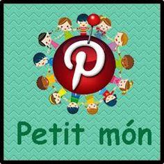 "EL  PINTEREST  DE  ""Petit món"" Yayoi Kusama, Lululemon Logo, Logos, Art, Art Background, Logo, Kunst, Performing Arts, Art Education Resources"